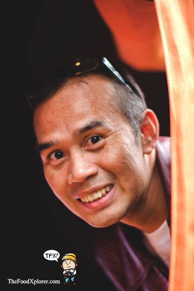 Kang-Ali-Muakhir---Blogger-Bandung