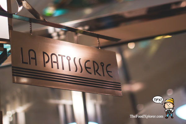 La-Patisserie---Prama-Grand-Preanger-Hotel---Bandung