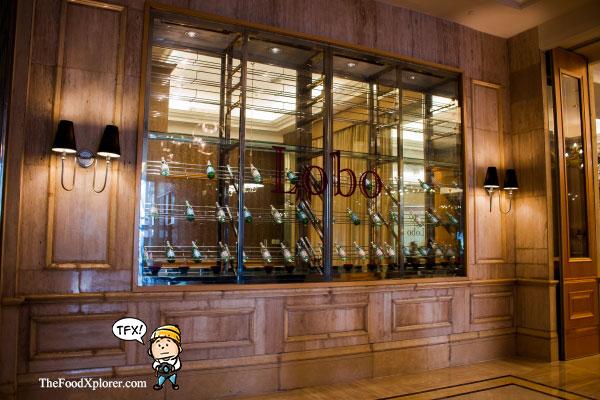 Lobo-Restaurant---Ritz-Carlton-Mega-Kuningan---Jakarta