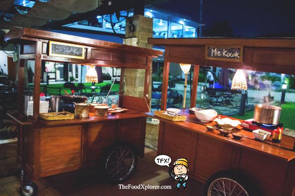Makanan-khas-Bandung-di-Hotel---Buka-Puasa