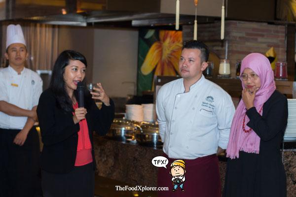 Masakan-Minang-di-The-Trans-Luxury-Hotel