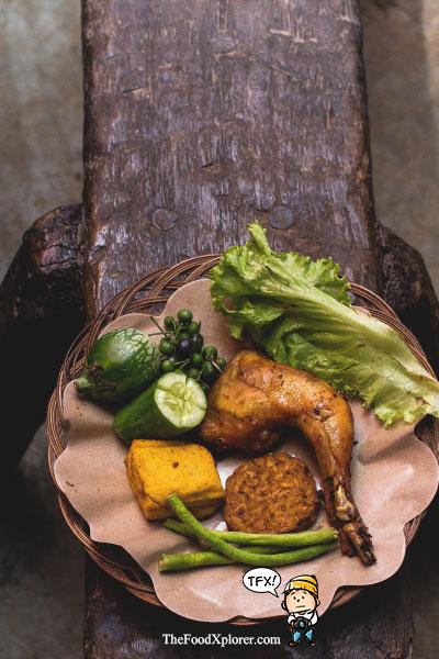 Masakan-Sunda-di-Dapur-Hawu--The-Lodge-Maribaya