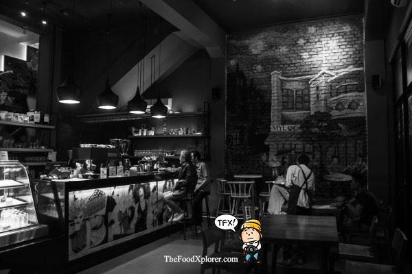 MyLOC-Cafe---Braga---Bandung