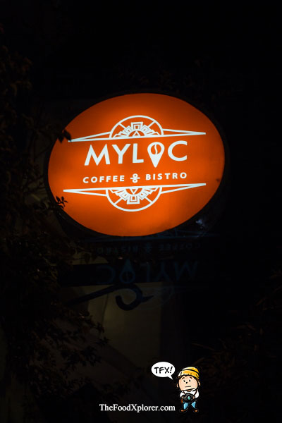 MyLOC-Coffee-Bistro---Bandung