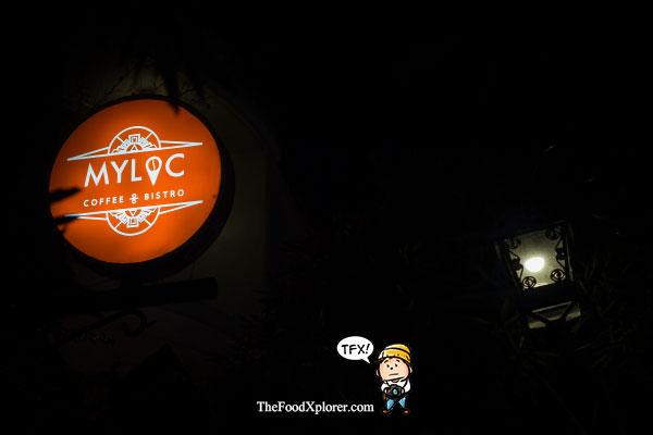 Myloc-Coffee-Braga