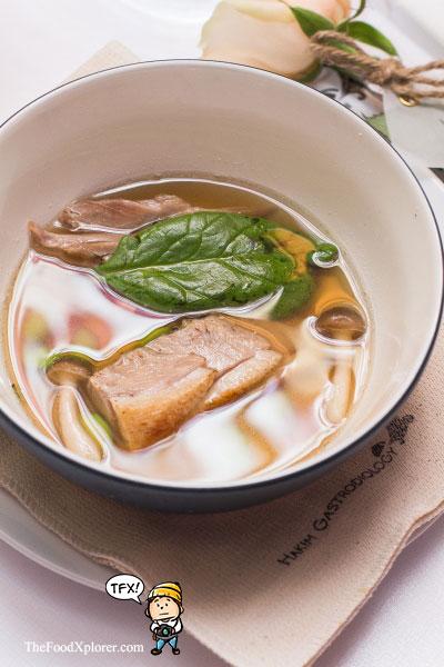Pan-Seared-Duck-Breast---Food-Blog-Bandung
