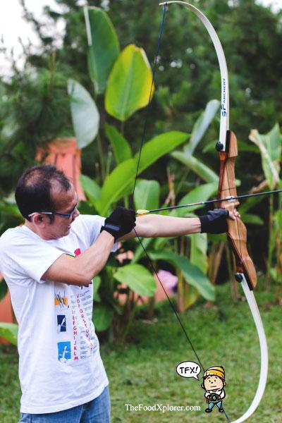 Permainan-di-The-Lodge-Maribaya-Bandung