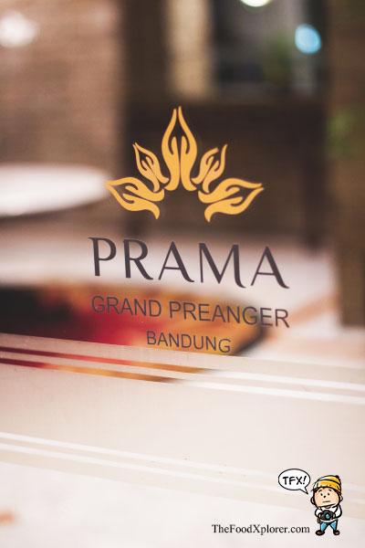 Prama-Grand-Preanger-Bandung---Hotel