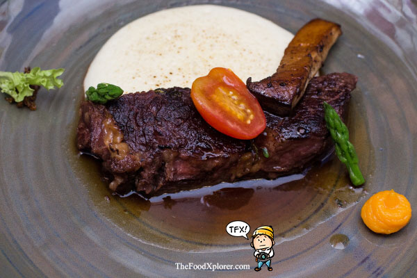 Rebeye-Steak---TheFoodXplorer