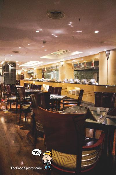 Restoran-di-Hotel-untuk-berbuka-puasa