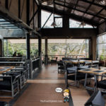 Lunch Bareng Blogger Bandung di Saute Family Resto
