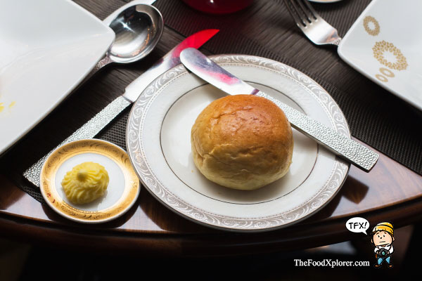 Review-The18th-Restaurant-&-Lounge---The-Trans-Luxury-Hotel-Bandung