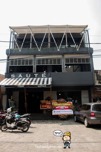 Saute-Family-Resto---Bandung---TheFoodXplorer