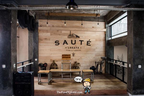 Saute-Family-Resto---Lodaya---Bandung