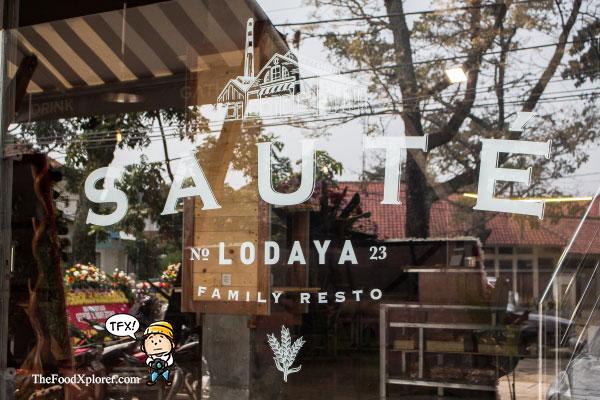 Saute-Family-Resto