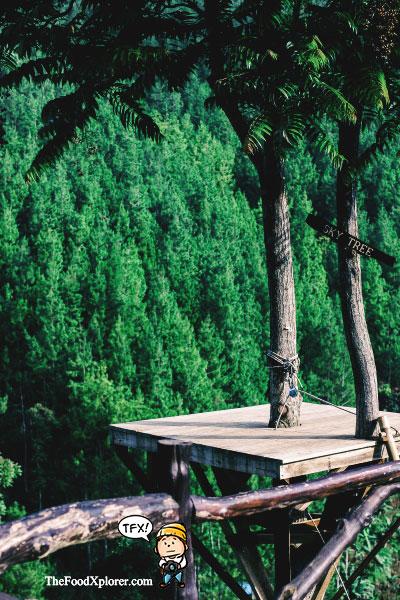 Sky-Tree---Spot-Foto---Kekinian-di-Bandung