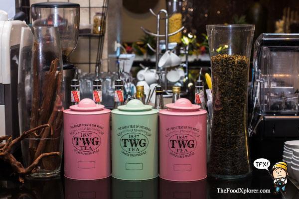 TWG-Tea---Hilton-Hotel-Bandung