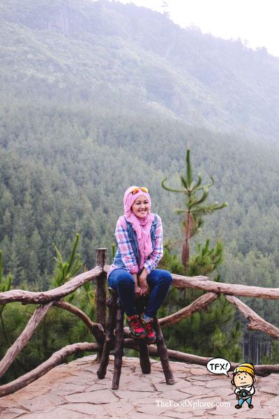 Tempat-foto-kekinian-di-Bandung
