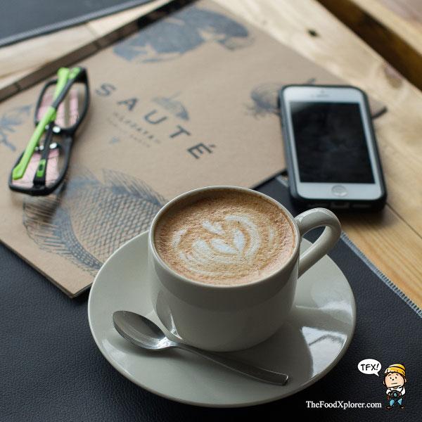 Tempat-minum-kopi-di-Bandung