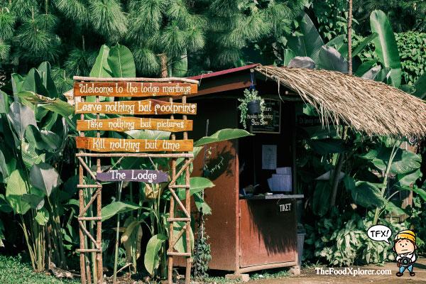 The-Lodge-Maribaya---Review