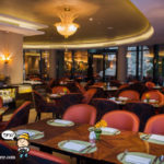 Menu Berbuka Puasa All You Can Eat – The Trans Luxury Hotel