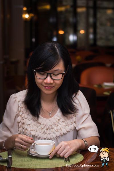 TheFoodXplorer---Food-Blogger-Indonesia