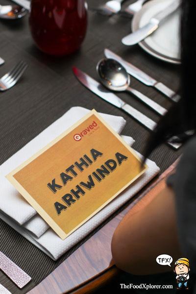 TheFoodXplorer---Kathia-Arhwinda-Food-Blogger