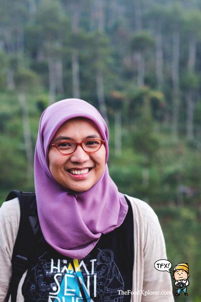 Ulu---Bandung-Diary
