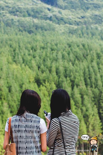 Wisata-alam-di-Lembang