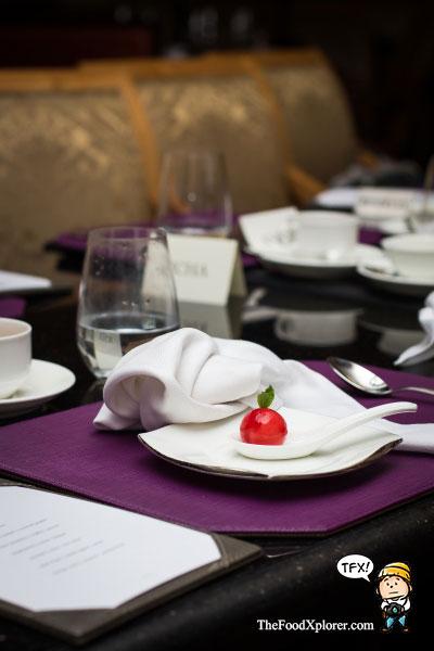 dessert-Lobo-Restaurant