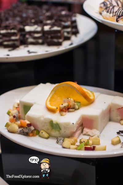 desserts-hilton-hotel-bandung