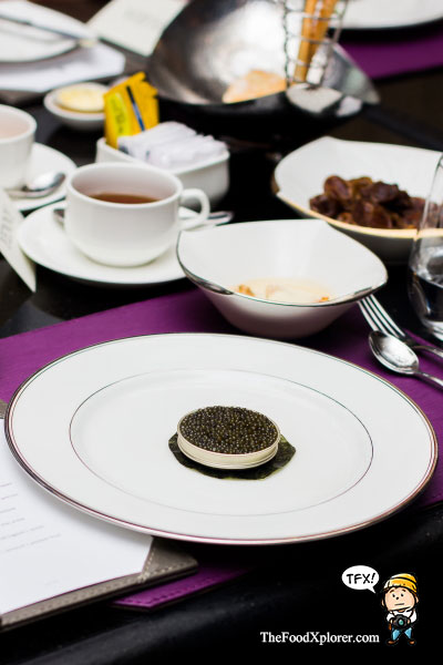 langoustine-caviar-bisque-Ritz-Carlton-Jakarta