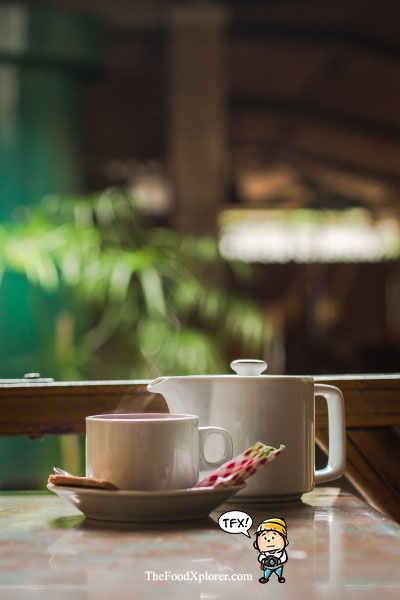 Cafe-Kopi-Bandung