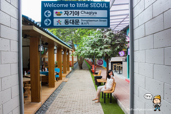 Chagiya-Chingu-Korean-Cafe-Little-Seoul-Bandung