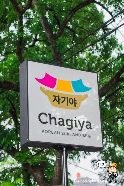 Chagiya-Korean-Suki-and-BBQ---Sawunggaling-No-10---Bandung