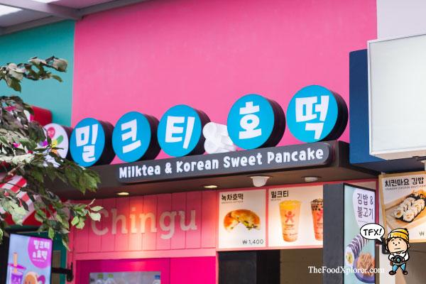 Chingu-Cafe-Bandung