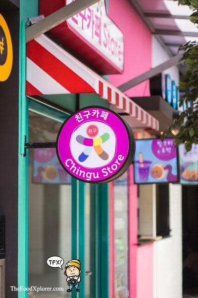 Chingu-Cafe-di-Bandung---Korean-Resto