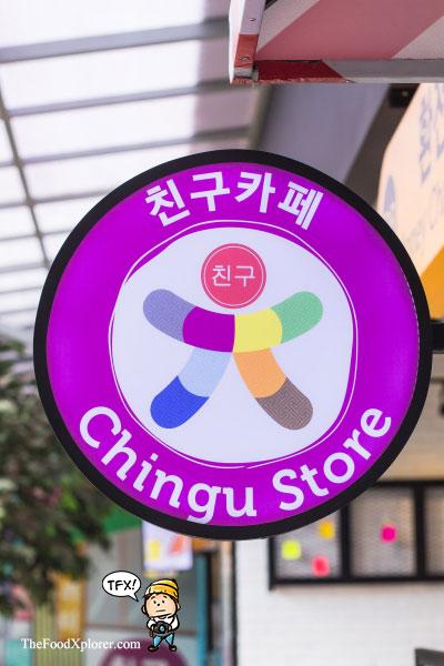 Chingu-Store---Bandung