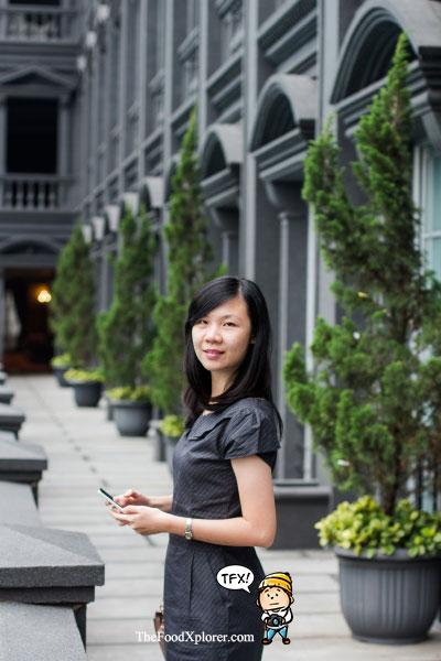 Foto-di-GH-Universal-Hotel