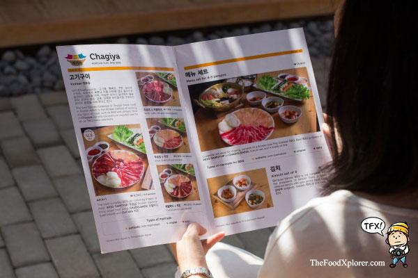 Harga-Menu-Chagiya-Korean-Suki-&-BBQ