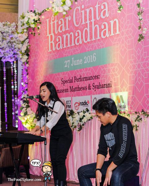 Iftar-Cinta-Ramadhan---Iradio-dan-HardRock-FM-Bandung
