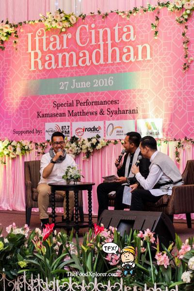 Iftar-Cinta-Ramadhan