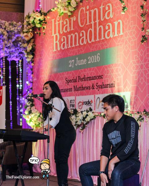 Kamasean-Matthews---GH-Universal-Hotel-Bandung