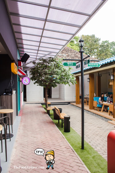 Little-Seoul-di-Bandung-Review