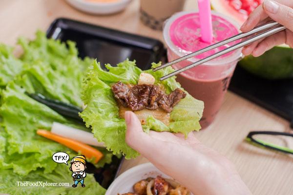 Makanan-Korea-Bandung