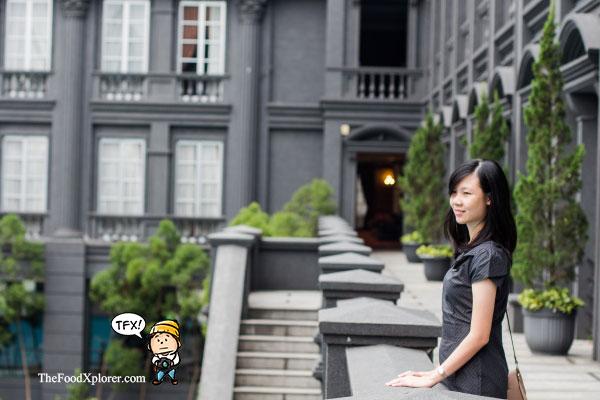 Photoshoot-di-GH-Universal-Hotel-Bandung