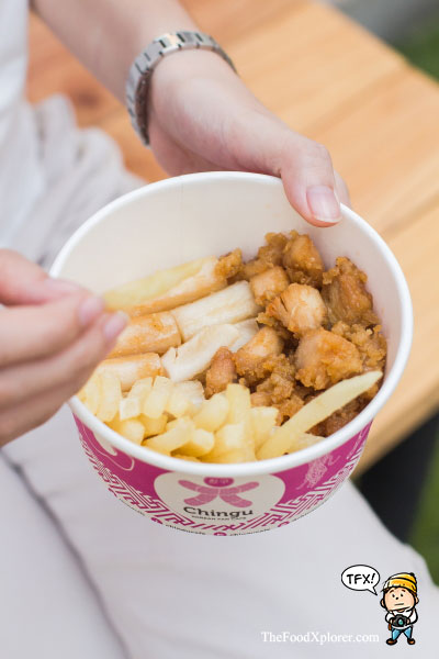 PopCorn-Chicken---Chingu-Cafe-Bandung
