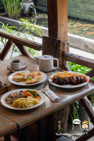 Restoran-Steak-di-Bandung