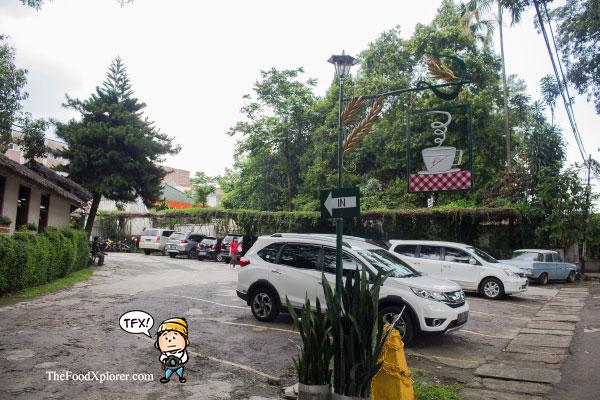 Review-Kuliner-Bandung