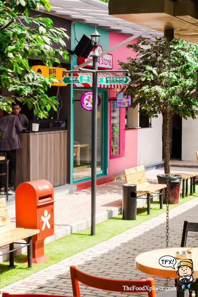 Tempat-kekinian-di-Bandung